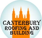 Canterbury Roofing and Building
